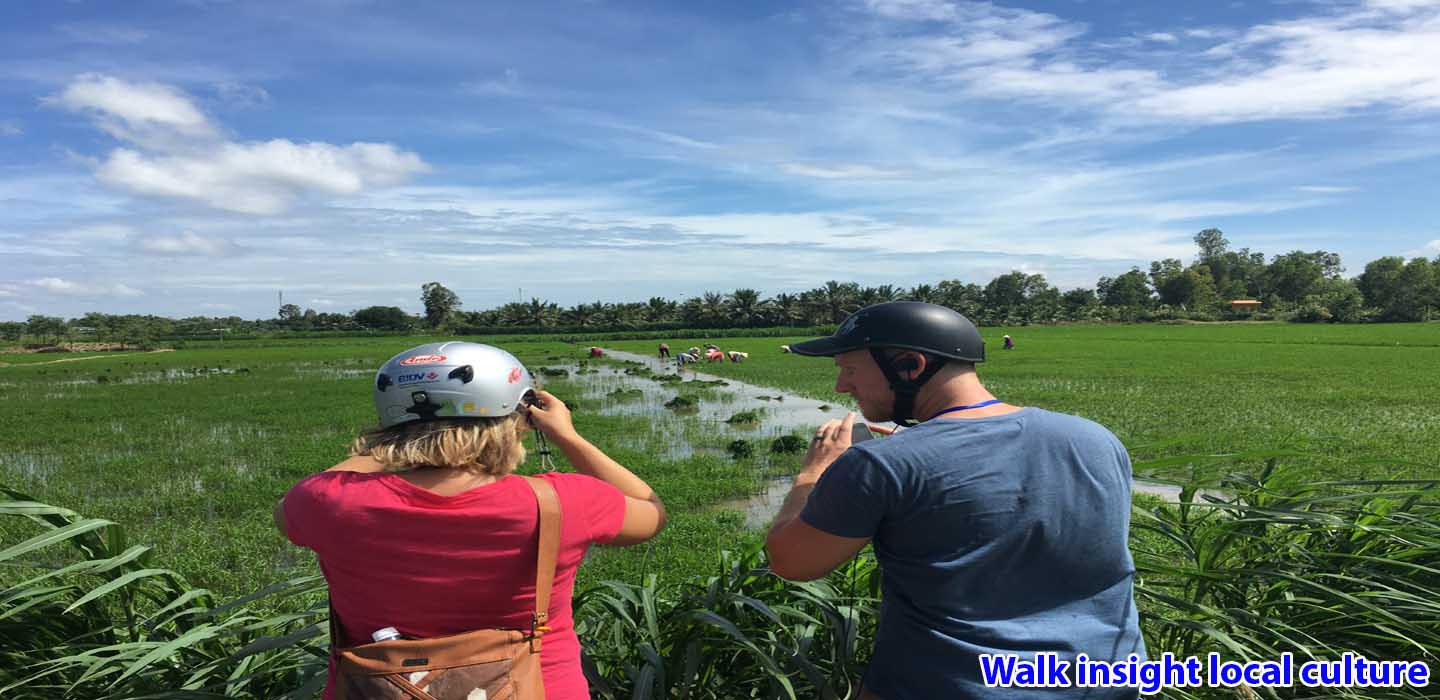 real-mekong-delta-tour-Walk-insight-local-culture