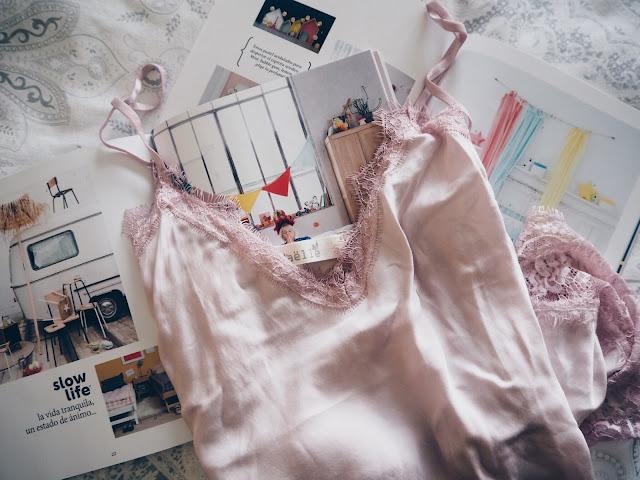 photo-maituins-novedades-primavera-naelle-top-lencero-rosa
