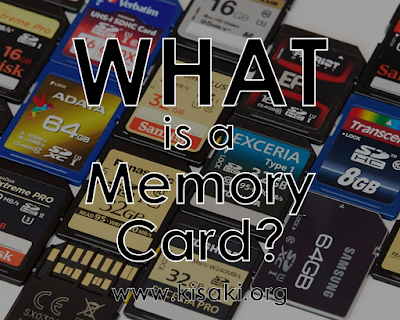 What-is-a-memory-card