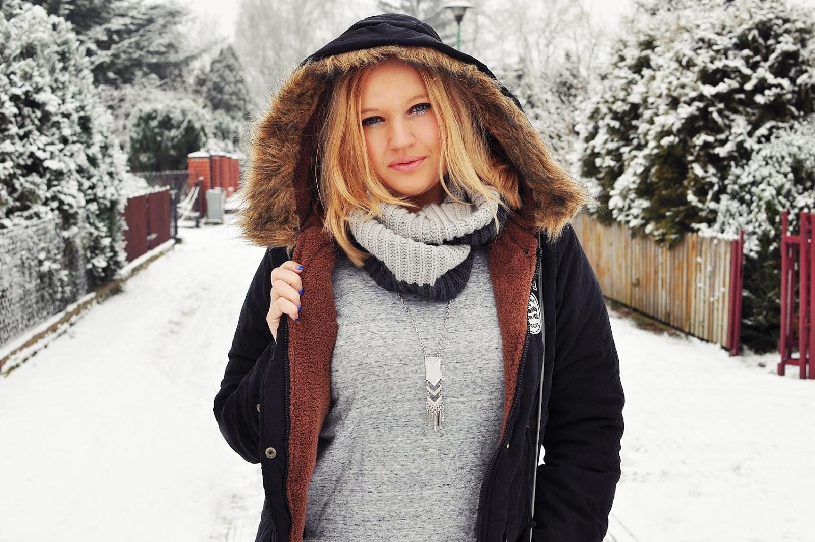 blogerka-poznań