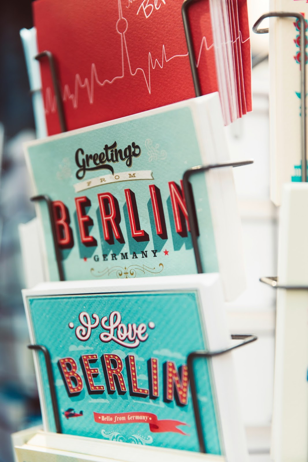 8 things to do in berlin
