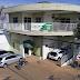 Acip oferece serviço gratuito para auxiliar a quitação de dívida de financiamento de veículo; revisão contratual elimina cobranças abusivas