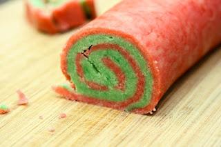 sliced-roll