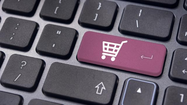 Por que comprar pela internet em Miami?