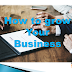 How to Improve Your Business Productivity- 15 Important Tips