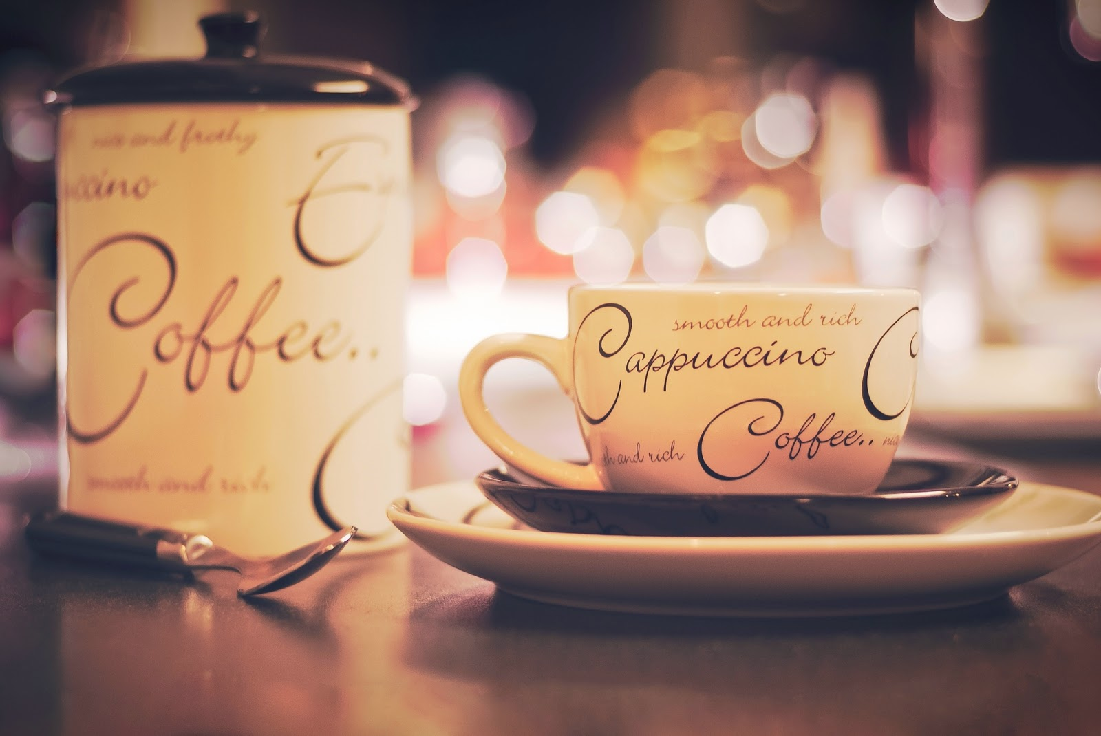 Coffee Wallpapers Hd Beautiful Wallpapers Collection 2018