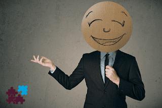 كيف تحافظ على موظفيك سعداء و منتجين