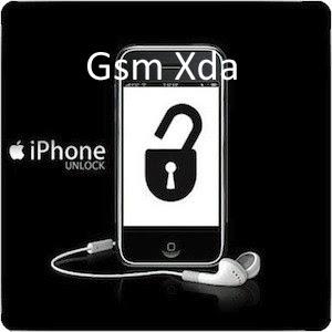 Gecko Iphone Toolkit Iphone S