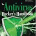 The Antivirus Hacker's Handbook (a $29.99 value) Download FREE