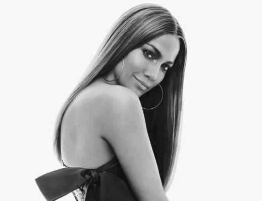 """Jennifer Lopez: """"No merezco mi reputación de diva"""""""