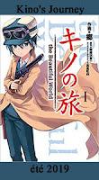 http://blog.mangaconseil.com/2018/05/a-paraitre-usa-kinos-journey-lete-2019.html