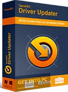TweakBit Driver Updater Portable