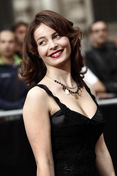 Violante Placido pictures gallery (5) | Film Actresses