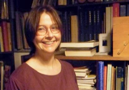 Alexadra Wetzel