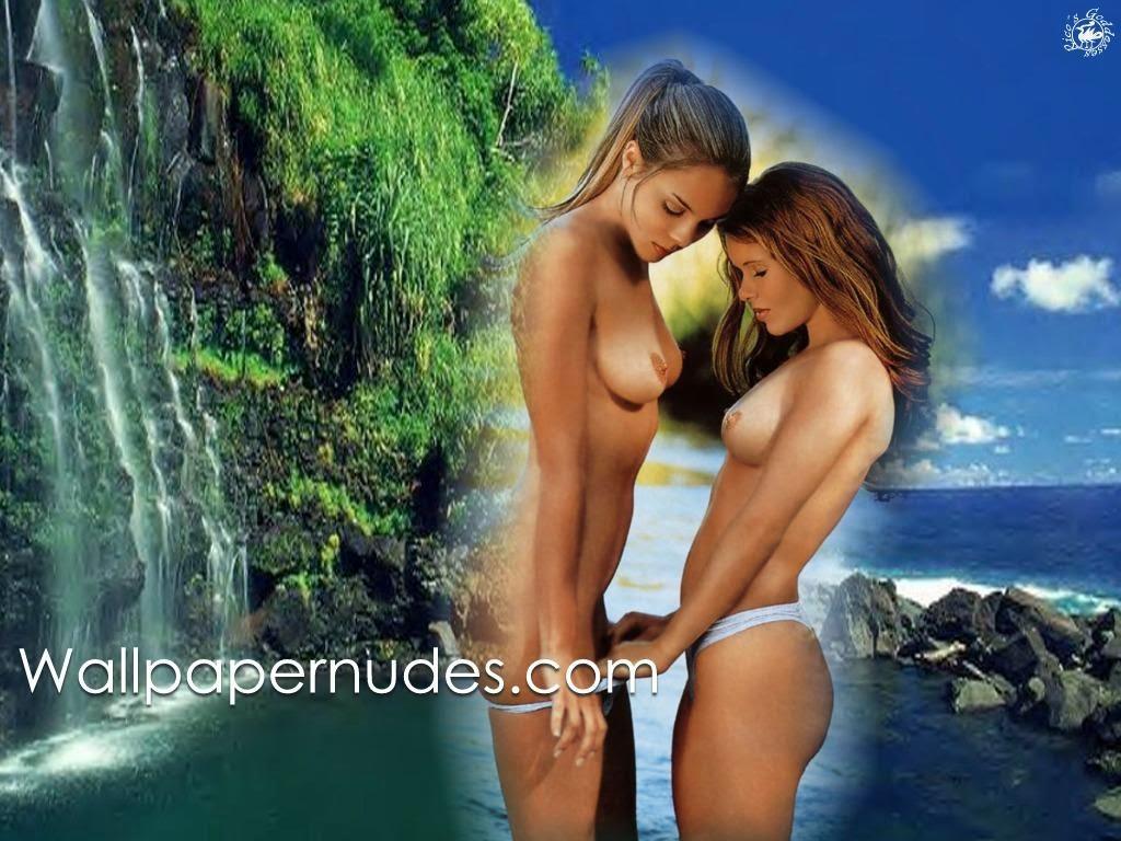 Indian lesbian girls naked-1807