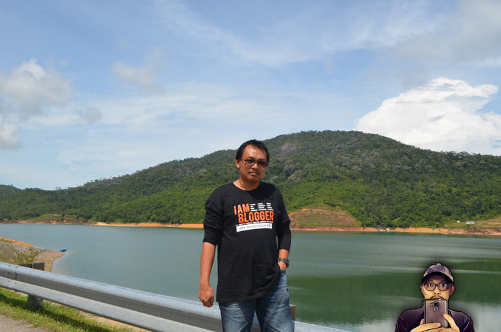 Hasrul Hassan Pakar SEO Terbaik Malaysia