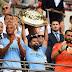 Emissoras não adquirem direitos da Copa da Inglaterra e Supercopa não é exibida no Brasil