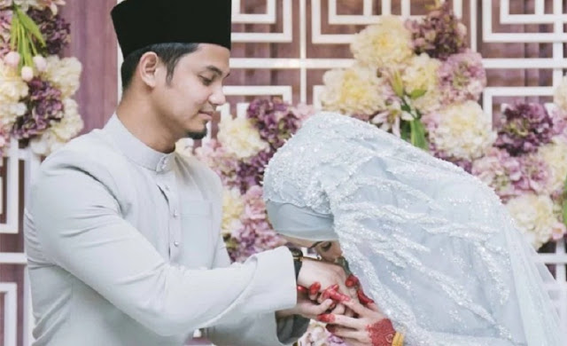5 Rukun Nikah dalam Islam yang Wajib Diketahui Semua Calon Pengantin