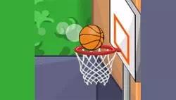 Gerçek Sokak Basketbolu - Real Street Basketball