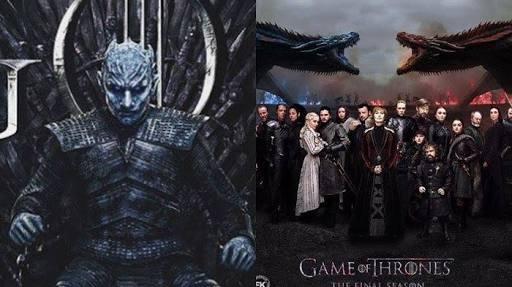game of thrones season 8 final