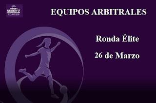arbitros-futbol-euro-femenino17