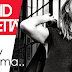 Listen (2015) : Hey Mama Lyrics - David Guetta