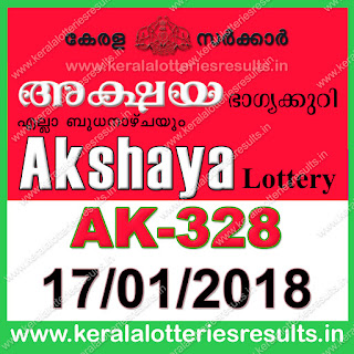 keralalotteriesresults.in, kerala lottery, kl result,  yesterday lottery results, lotteries results, keralalotteries, kerala lottery, keralalotteryresult, kerala lottery result, kerala lottery result live, kerala lottery today, kerala lottery result today, kerala lottery results today, today kerala lottery result, kerala lottery result 17-01-2018, akshaya lottery results, kerala lottery result today akshaya, akshaya lottery result, kerala lottery result akshaya today, kerala lottery akshaya today result, akshaya kerala lottery result, akshaya lottery ak.328 results 17-01-2018, akshaya lottery ak 328, live akshaya lottery ak-328, akshaya lottery, kerala lottery today result akshaya, akshaya lottery ak-328 17/01/2018, today akshaya lottery result, akshaya lottery today result, akshaya lottery results today, today kerala lottery result akshaya, kerala lottery results today akshaya 17 1 18, akshaya lottery today, today lottery result akshaya 17-1-18, akshaya lottery result today 17.1.2018, kerala lottery result live, kerala lottery bumper result, kerala lottery result yesterday, kerala lottery result today, kerala online lottery results, kerala lottery draw, kerala lottery results, kerala state lottery today, kerala lottare, kerala lottery result, lottery today, kerala lottery today draw result, kerala lottery online purchase, kerala lottery online buy, buy kerala lottery online
