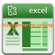 Foundation Design Excel Sheets Free Download