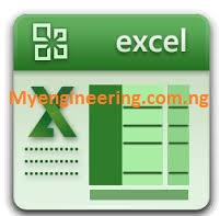 Download Free Excel Spreadsheets For Foundation Design - FreeLibrary us