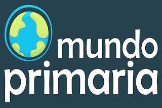 http://www.mundoprimaria.com/juegos-lenguaje/juegos-comprension-lectora-primaria/