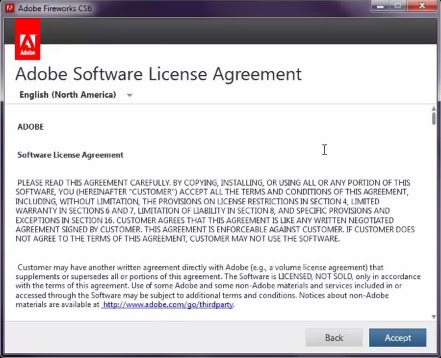 Sveriges Roligaste Klipp Keygen Adobe Master Collection Cs6 Windows