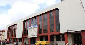 Municipio de Puno indemnizará a los deudos de la academia «Nueva G» (Resolución Nº 145-2017)