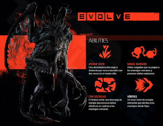 evolve zonafree2play kraken