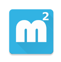 Download MalMath 2.1.0 APK for Android