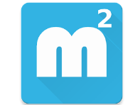 MalMath 2.1.0 APK for Android