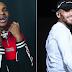 YBN Almighty Jay divulga prévia de nova faixa com Chris Brown