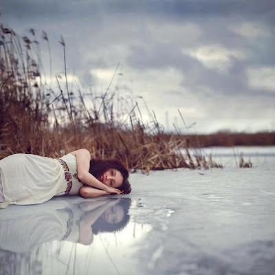 River Flows In You | KHÔNG LỜI NHẠC