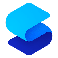 Smart launcher mod apk