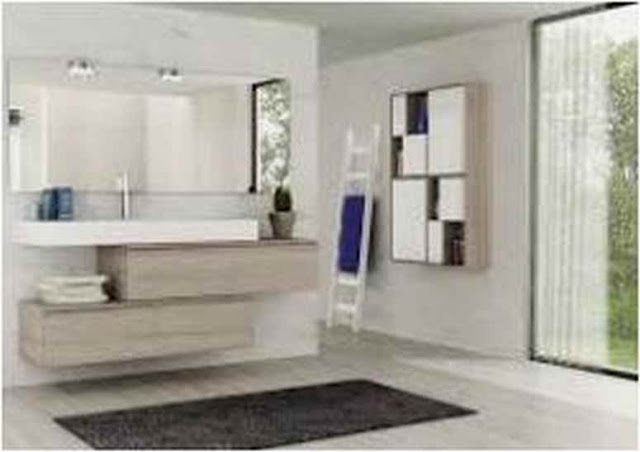 exclucive The best bathroom vanities north miami,