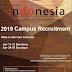 Lowongan HUAWEI Indonesia Surabaya April 2019