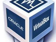 Download VirtualBox 5.2.0 Build 118431 2017 Offline Installer