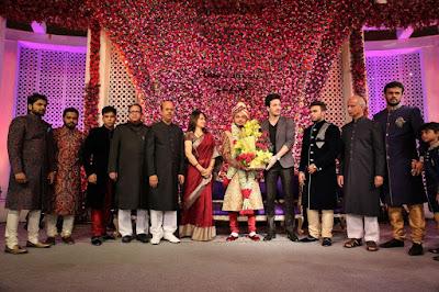 saif-khalid-shareef-wedding-photos4