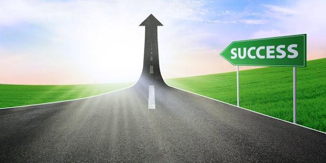 6 Sifat Negatif yang Buat Anda Tidak Sukses