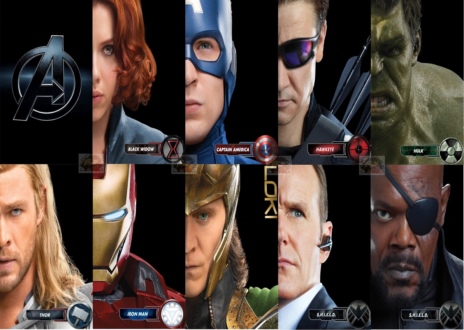 Capitan Marvel Y Los Falsos Vengadores Todo Lo Que: La Calle De La Realidad: Resumen Anual