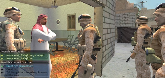 Police: Tactical Training - Full Version Game Download