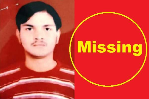 sgm-nagar-faridabad-anil-kumar-missing-news-in-hindi
