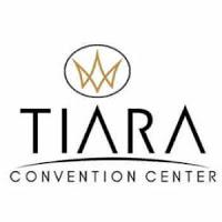 Lowongan Kerja di Tiara Convention Center Medan 22 Februari 2019