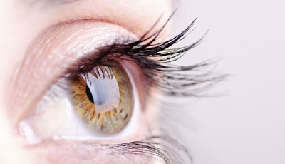 Tips Sederhana Menjaga Mata Supaya Tetap Sehat