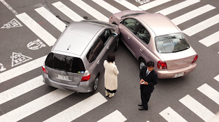 The Death Of Progressive Auto Insurance And How To Avoid It