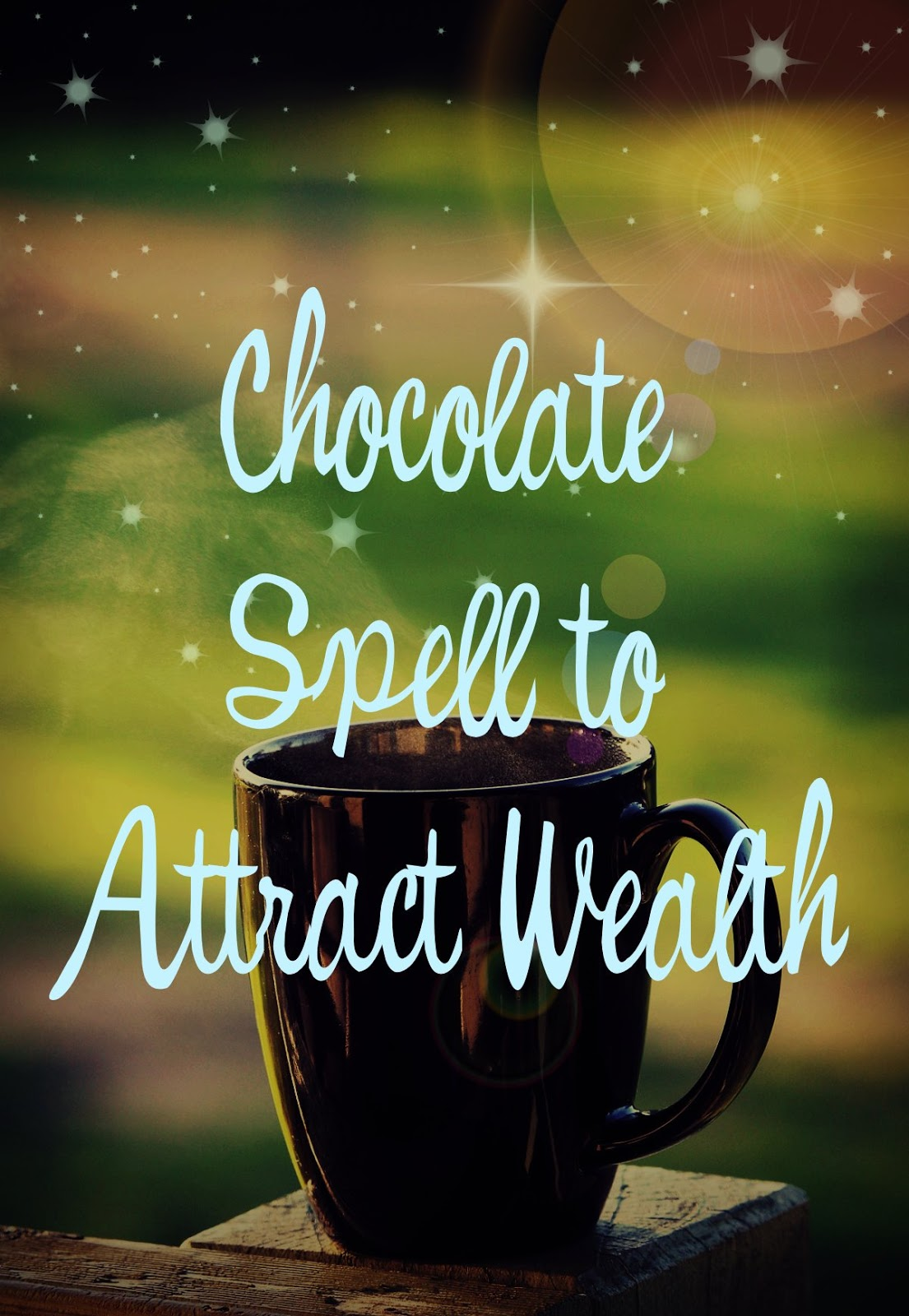 Wise to attract money and wealth: description, features and reviews 35